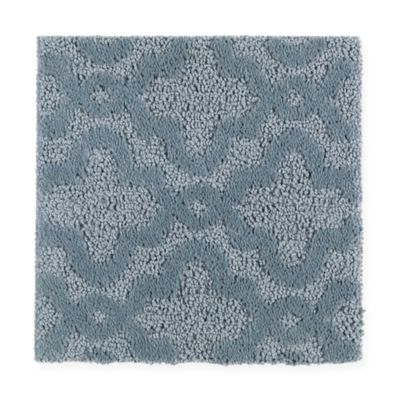 ProductVariant swatch large for Blue Lagoon flooring product