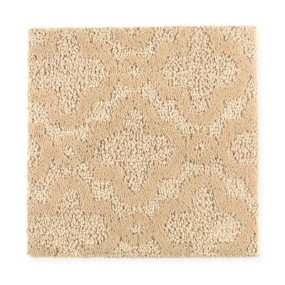 ProductVariant swatch small for Homespun flooring product