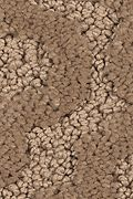 Mohawk Global Vision - Cedar Beige Carpet