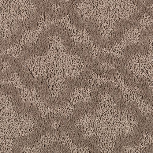 Global Vision Hazy Taupe 516