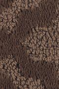 Mohawk Global Vision - Burnished Brown Carpet