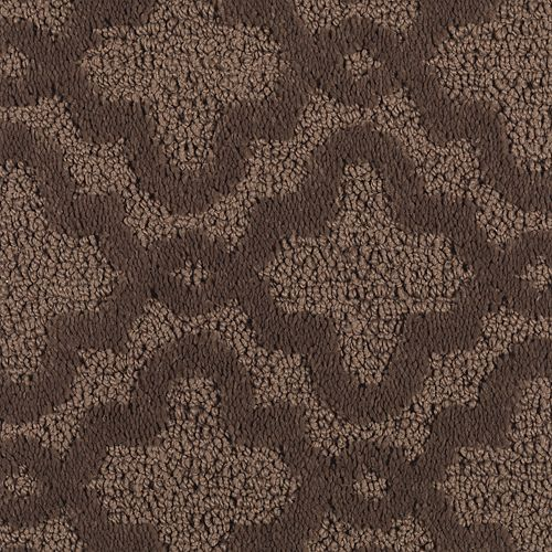 Tomlin Cove Burnished Brown 505