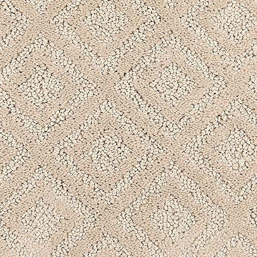 Tender Tradition Desert Star 531
