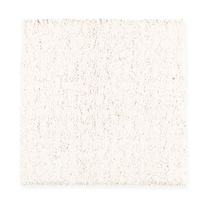 ProductVariant swatch small for Pure Angora flooring product