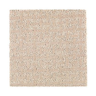 ProductVariant swatch small for Adobe Wash flooring product