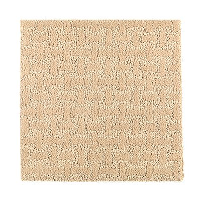 ProductVariant swatch small for Harvest Moon flooring product
