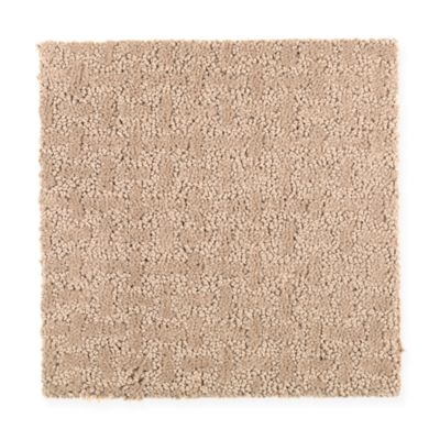 ProductVariant swatch small for Smooth Champagne flooring product