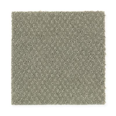 ProductVariant swatch small for Floating Lily flooring product