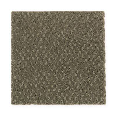 ProductVariant swatch small for Herb Garden flooring product