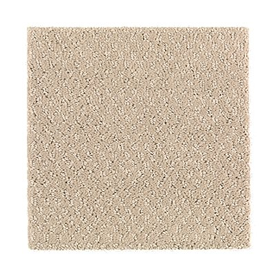 Headland Pass in Desert Star - Carpet by Mohawk Flooring