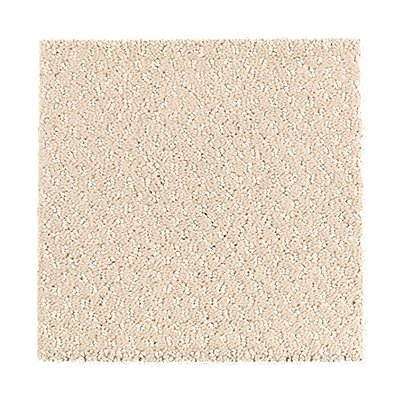 ProductVariant swatch small for Quiet Neutral flooring product