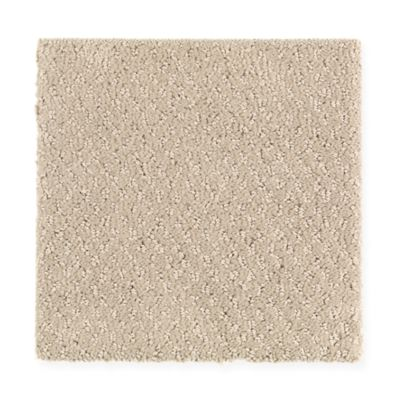 ProductVariant swatch small for Luminous flooring product