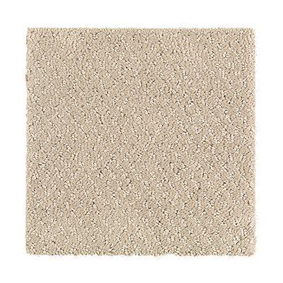 Thompson Square in Luminous - Carpet by Mohawk Flooring