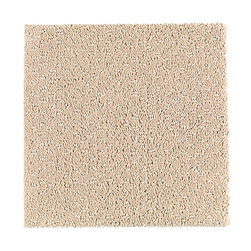ProductVariant swatch large for Vintage Cream flooring product