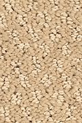 Mohawk Relaxed Approach - Homespun Carpet