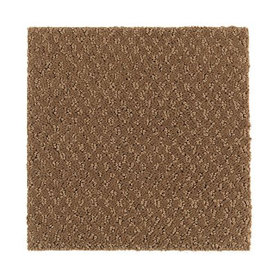 ProductVariant swatch small for Nature Trail flooring product