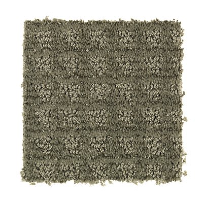 Outside The Box in Herbal Garden - Carpet by Mohawk Flooring