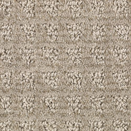 Outside The Box Quarry Beige 749