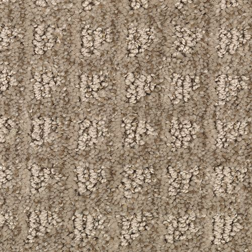 Outside The Box Taupe Treasure 858