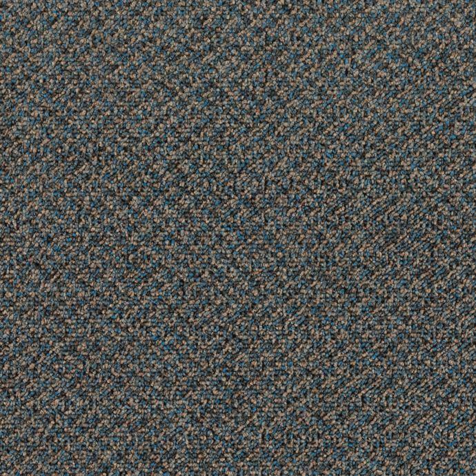 <div>0A8A1E4C-EEE6-444A-9CA5-AEC3DD406BE2</div>