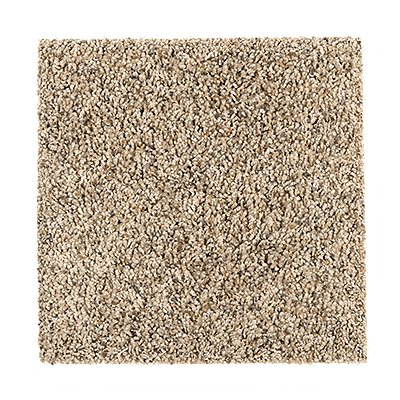 ProductVariant swatch small for Brown Wicker flooring product