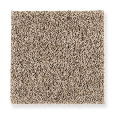 ProductVariant swatch small for Beech Bark flooring product
