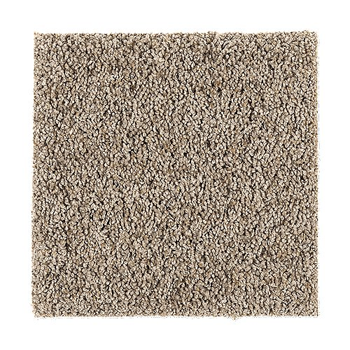 ProductVariant swatch large for Moccasin flooring product