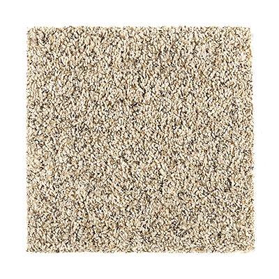 Summer Getaway in Country Cream - Carpet by Mohawk Flooring