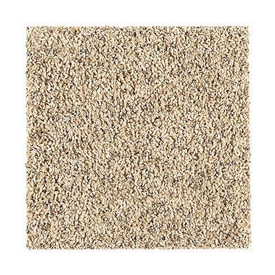 Summer Getaway in Sugar Cane - Carpet by Mohawk Flooring
