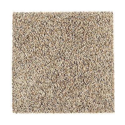 Summer Getaway in Brown Wicker - Carpet by Mohawk Flooring
