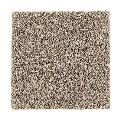 Summer Getaway in Beech Bark - Carpet by Mohawk Flooring