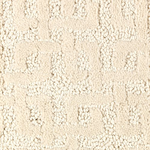 Urban Delight Fresh Linen 504