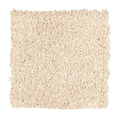 ProductVariant swatch small for 14 flooring product