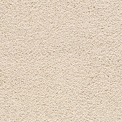 ProductVariant swatch small for 13 flooring product
