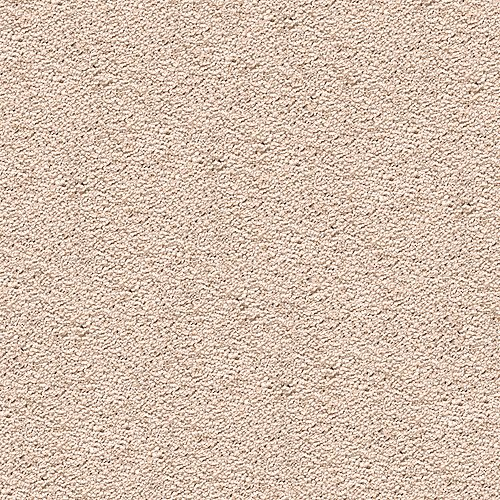 ProductVariant swatch large for 10 flooring product