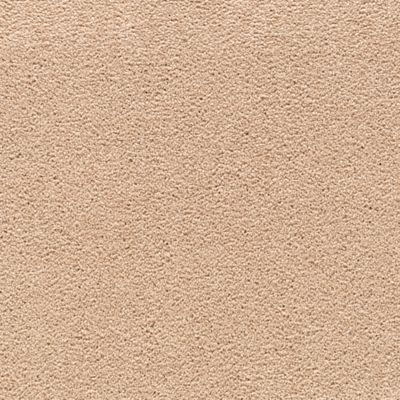 ProductVariant swatch small for 09 flooring product