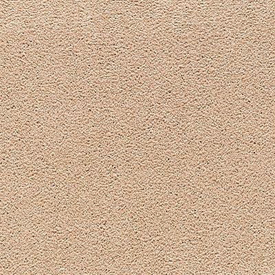 Laurel Ridge in 09 - Carpet by Mohawk Flooring