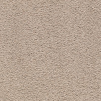 ProductVariant swatch small for 11 flooring product
