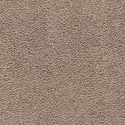 ProductVariant swatch small for 07 flooring product