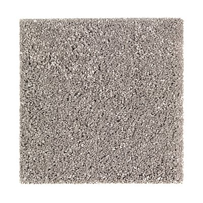 ProductVariant swatch small for 08 flooring product