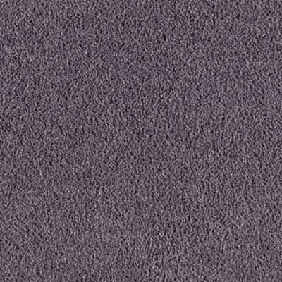 ProductVariant swatch small for 04 flooring product