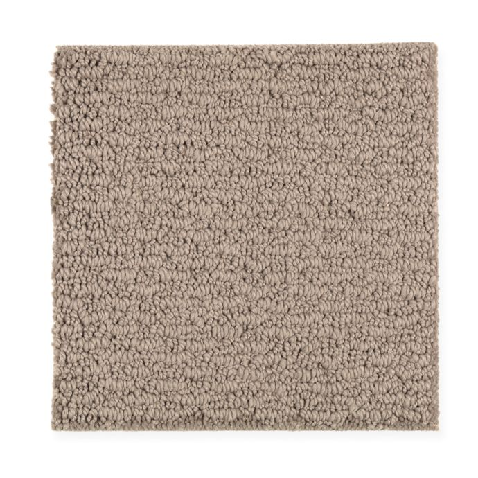 Uniquely Yours Warm Taupe 507