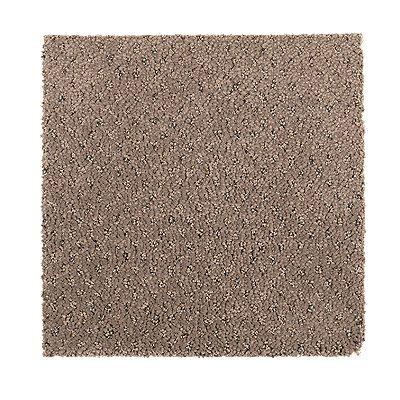 Swatch for Pecan Shell flooring product