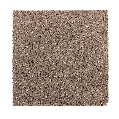 ProductVariant swatch large for Pecan Shell flooring product