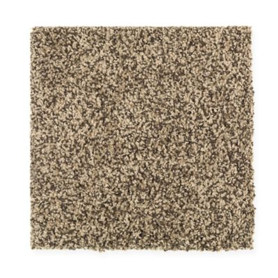ProductVariant swatch large for Brass Tweed flooring product