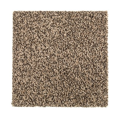 ProductVariant swatch small for Cottage Clay flooring product