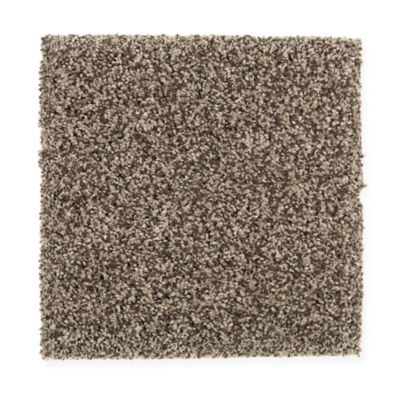 ProductVariant swatch large for Leather Tone flooring product