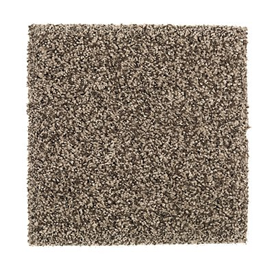 ProductVariant swatch small for Leather Tone flooring product