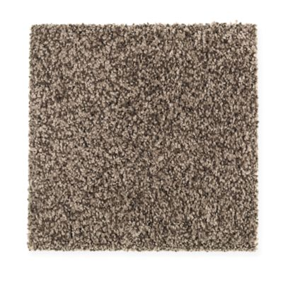 ProductVariant swatch small for Enduring Sable flooring product