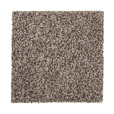 ProductVariant swatch small for Brown Thrush flooring product
